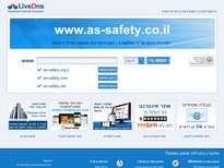 Click for Website 10483